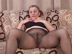 Vaginal sexo com uma jovem amiga baixar tel vídeos pornográficos