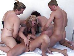 Sexo anal entregou um prazer especial para a menina o melhor gratis anal porno
