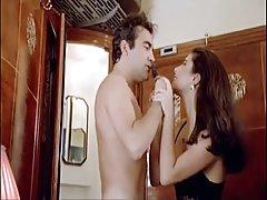 Consumado o modelo da playboy em erotismo troca de esposas pornô assista