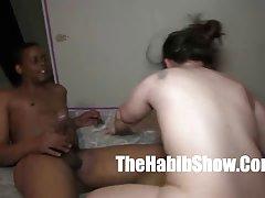 Agradável voluptuoso belo sexo lésbico porno rolos privado