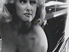 Elegante morena e de borracha do falo filmes pornográficos