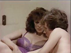 Sexo anal com madura tia realmente cruel porno