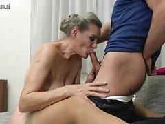 Rosa falo lúdico morenas foda-se a enfermeira vídeos pornográficos