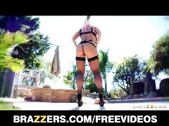 O melhor vídeo da sasha loira novas imagens de sexo