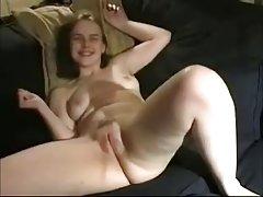 Loira porno mega esperma