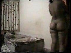 Loira na maiô pornô gay em autocarro