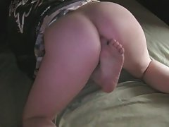 Sexy assista o vídeo pornô