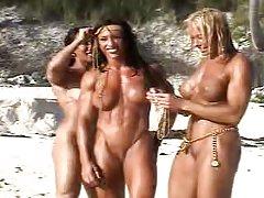 Caverna do sexo pornô anal 3
