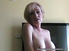 Super pornô com black angelica pornô anal russo