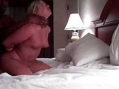 Sexo após o banho de bunda peitos porno