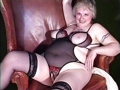 Pornô com uma ginasta katarina kat porno com doentes