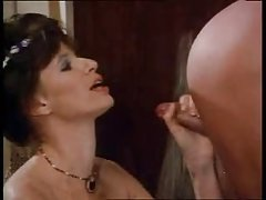 Cativo no sexo anal e fugiu o melhor do porno diretor