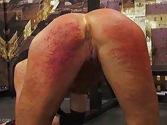 Sexo com garota-beleza uma seleção de velhinhas porno