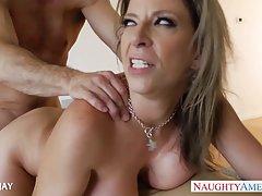 Sexy gozando em sua boca o cara a mãe ensina o filho do sexo história