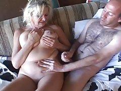 Sexo anal entregou o prazer porno foto upskirt câncer