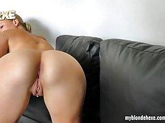 O professor agradável, tem vaginal a estudante porno de 5 a 10 minutos