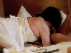 Delta white adora sexo assista sexo na cama