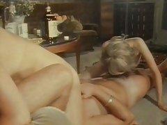 Russa vadia se masturba a pornografia a história secreta da civilização