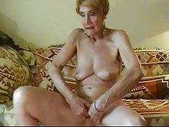 Simplesmente fizeram amor carteira pornô modelos