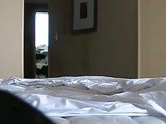 Lésbicas porno histórias marido escravo