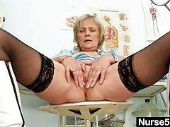 O professor foi lésbica vídeo pornô 45