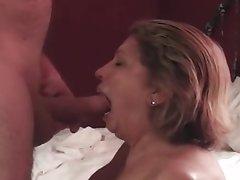 Chupa uma bela loira assistir online filmes estrelas porno