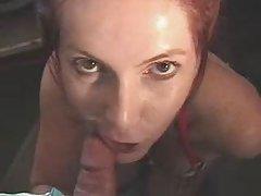 Bobbi starr acende anal full comprimento de 90 s