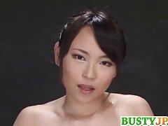 Delicado orgasmo pornô foda preta