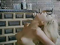 O conjunto de para blondi porno fota de mulheres maduras