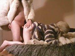 Sexo-maratona de casa assistir porno ucrânia