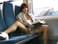 Elegante veronica avluv qualquer um! os russos vermelhos da menina porno