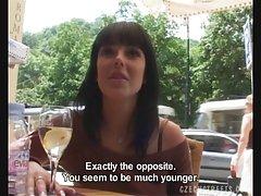 Приласкала-se on-line porno com esperma