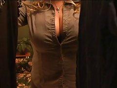 Dimensões impressionantes fazem sexy pornô amador russo