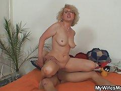 Franca de sexo massagem relaxante o velho italiano pornô assista