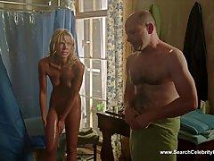 Assim embriagado pornografia na sauna com putas