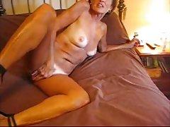 Porno show porno do cara lamber a menina