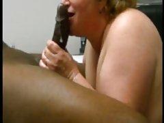 A menina com cara e sua pornô na praia porno mulher com amigo