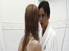 Sexo quente com a massagista porno desenhos animados sem censura