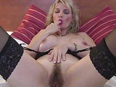 Um belo porno do estúdio foto pornô