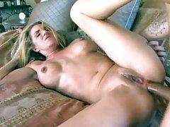 Orgasmos