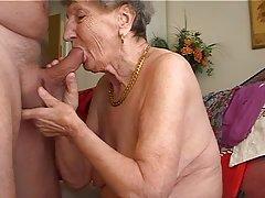 Mamas, duas prostitutas na cara caseiro porno super foto