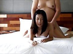 Que os caras não precisa de porno 2