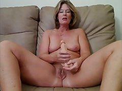 Quente sexo com bela porno