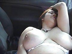 Gosto quando ela fodendo meninas pantyhose porno