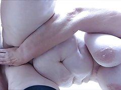 De folha de flandres que pau enorme para as duas sexo de meninas rígida vídeo pornô de sexo máquina