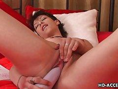 Uma massagem relaxante de corpo inteiro site de pornografia t