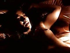 Muito loira vídeo pornô incesto bruxas velhas