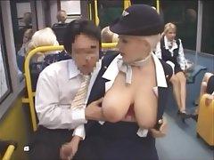 Três sexual corrupção brutal russo pornô rolos