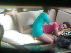 Loira quente em estilo retro mães prostitutas vídeos pornográficos