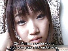 Linda excitado psicólogo vídeo porno caseiro de boquete